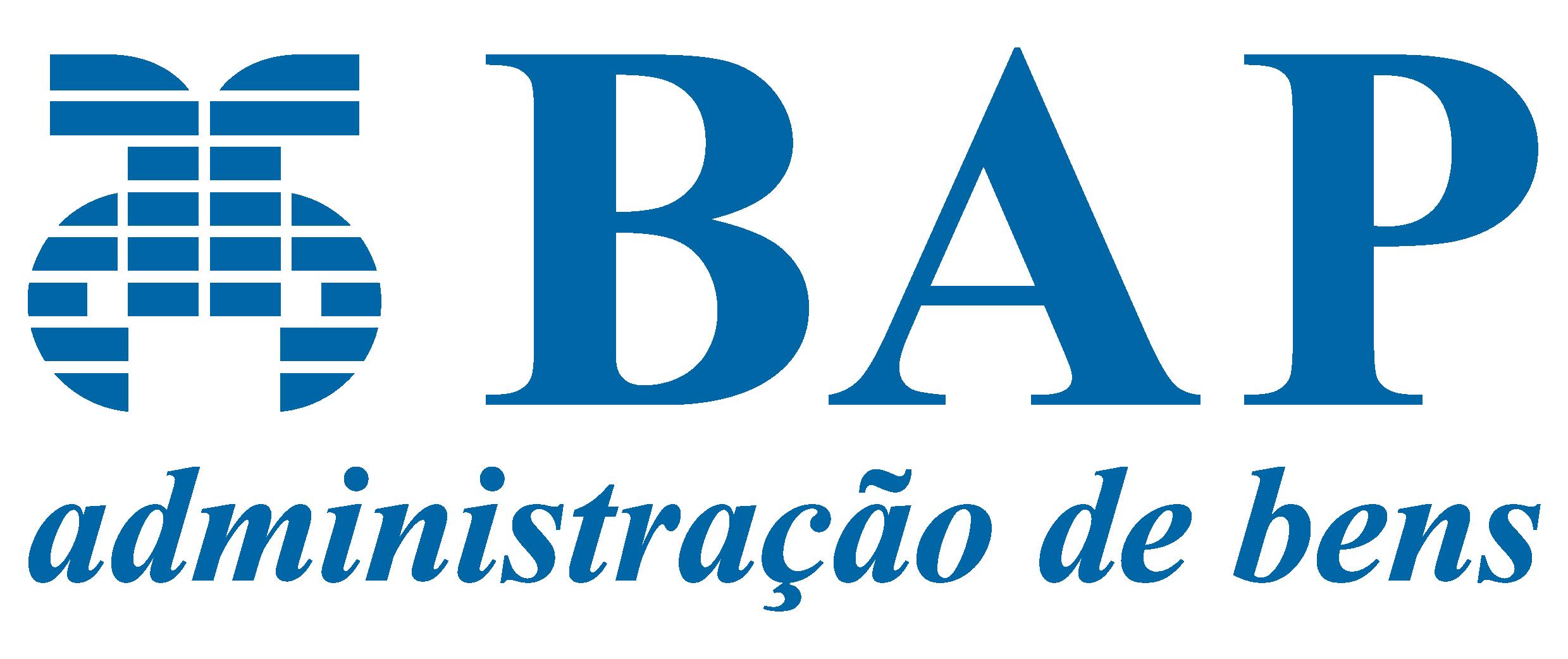 BAP - Administração de Bens